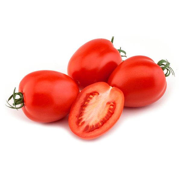 tomate campolor